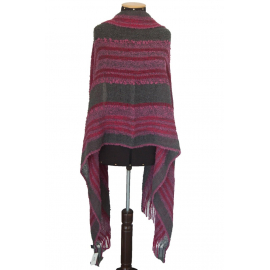 "Shawl ""España"" in an extremely soft quality"