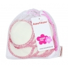 Cleansing Pads pack of 10