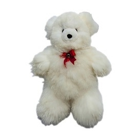 Christma's Teddy Bear (in store week 49)